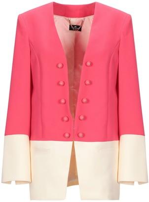 Elisabetta Franchi Suit jackets