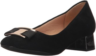 Trotters Women's Louise Dress Pump