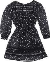 Relish Dresses - Item 34748882