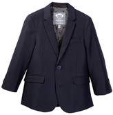 Appaman Blazer (Toddler, Little Boys, & Big Boys)