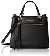 Tommy Hilfiger Naomi Small Shopper