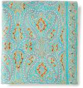 Andraab Jamas Embroidered Shawl