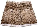 Roberto Cavalli Skirt