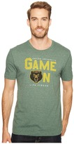 Life is Good Baylor Bears Game On Cool Tee Men's T Shirt