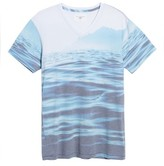 Sol Angeles Men's Mirage Waters T-Shirt