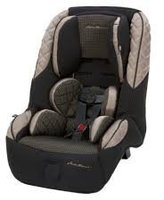 Eddie Bauer XRS 65 Convertible Car Seat viewpoint by