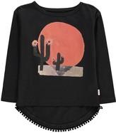 Munster Desert Cactus T-Shirt