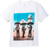 Kid Dangerous Mariachis Tee (Big Boys)