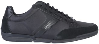 HUGO BOSS Hybrid Sneakers