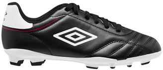 Umbro Classico VIII Football Boots