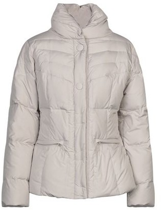 Allegri Down jacket