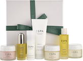 Espa Heroes Ultimate Skincare & Body Collection