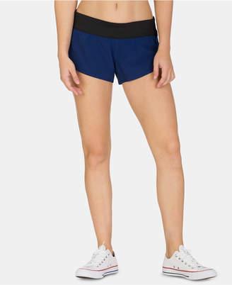 Hurley Juniors' Board Shorts