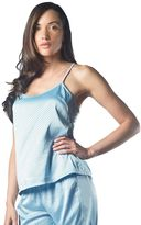 Maidenform Women's Pajamas: Satin Cami
