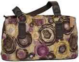 Donna Sharp Reese Handbag