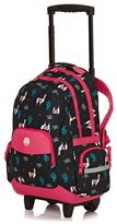 Roxy Free Spirit Backpack Luggage