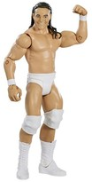 WWE Bo Dallas Figure - Series 49