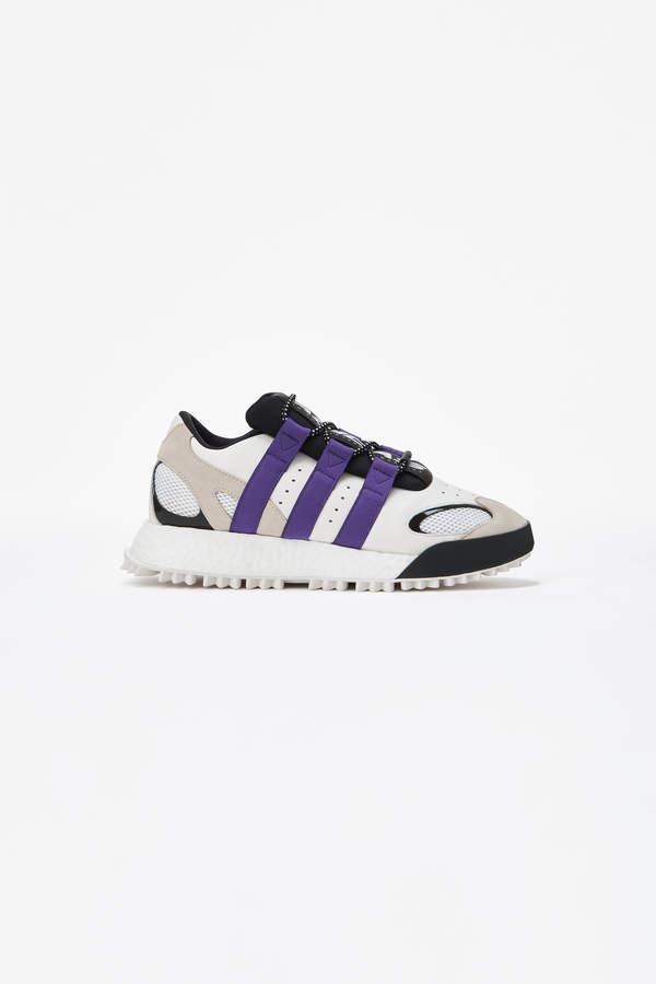 Alexander Wang Alexanderwang adidas originals by aw wangbody run shoes