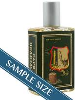 Smallflower Sample - Cape Heartache EDP by Imaginary Authors (0.7ml Fragrance)
