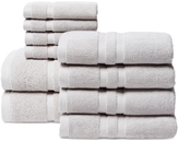 Luxury Towel Set (10 PC)
