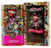 Christian Audigier Ed Hardy Hearts & Daggers by for Women