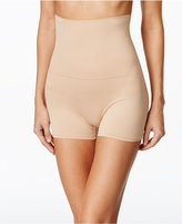 Jockey High-Waist Seamless Boyshort 4131