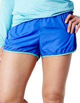 Helly Hansen Aspire Quick-Dry Shorts