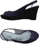Nero Giardini Sandals - Item 11341708