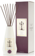 Ted Baker Diffuser (200ml)