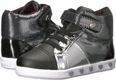 Pampili Sneaker Luz 165020 Girl's Shoes