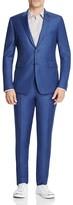 Paul Smith Kensington Slim Fit Suit
