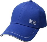 HUGO BOSS Men's Cap1