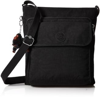 Kipling Women's Machida Tonal Crossbody Bag