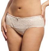 Lunaire Fiji Lace Bikini Panty 25532 - Women's
