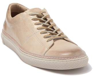 Frye Essex Low Sneaker