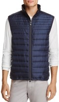 BOSS GREEN Veon Quilted Vest
