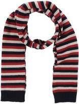 Oliver Spencer Oblong scarves - Item 46517259