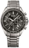 HUGO BOSS Men's 1513080 Stainless-Steel Quartz Watch