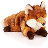 Gund Rocco Fox