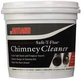 Rutland Safe-T-Flue Chimney Cleaner, 5-Pound