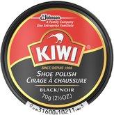 Kiwi Paste Polish Giant - 1 Pack