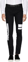 McQ Casual pants - Item 42608447