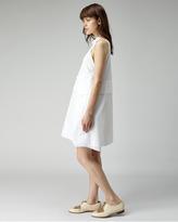 Jasmin Shokrian Draft No. 17 / nuage dress