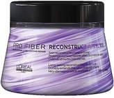 Loréal Professionnel L'Oreal Professionnel Pro Fiber Reconstruct Very Damaged Hair Treatment 200ml