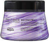 Loréal Professionnel L'Oreal Professionnel Pro Fiber Reconstruct Very Damaged Hair Treatment 200ml