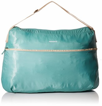 Bensimon Shoulder Bag Womens Cross-Body Bag