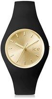 Ice Watch ICE-Watch 1581 Women's Wristwatch