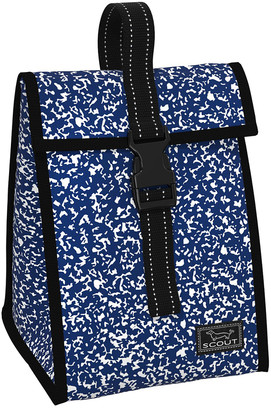 Scout Bags SCOUT Bags Totebags - Betty Doggie Bag Lunch Tote