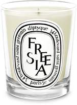 Diptyque Freesia Scented Candle 190g