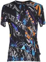 Just Cavalli T-shirts - Item 37883133